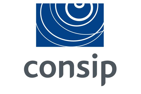 Consip_Logo
