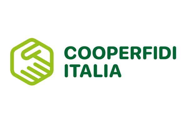 Cooperfidi logo